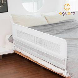 아가드 침대안전가드 대형 150cm 1입 아기안전가드