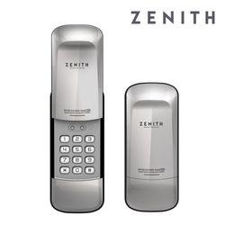 자가설치 ZENITH 디지털도어락 Z120S