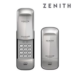 설치포함 ZENITH 디지털도어락 Z120S2