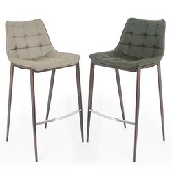 Nielsen Bar닐슨 바 디자인 의자