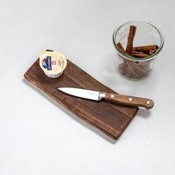 시젠 주방 칼 9cm