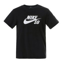 나이키 티셔츠 AR4209-010