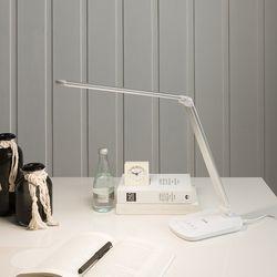 스피아노 탁상용 LED 스탠드 SL-A408