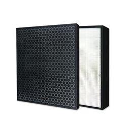 CFX-2TCC CFX-A100D필터 삼성공기청정기 필터 호환