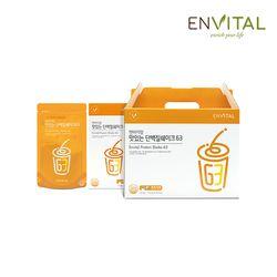 맛있는 단백질쉐이크63(30포)