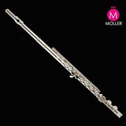 플릇 9종세트 ML-890 플룻 교본 거치대 연습용플룻