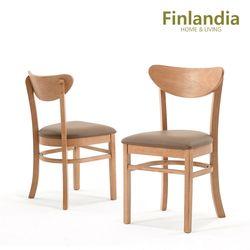 핀란디아 콜린 의자