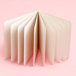 책만들기 10p 스크랩북 UFCNT0232