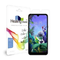 LG X6 2019 올레포빅 액정보호필름 2매