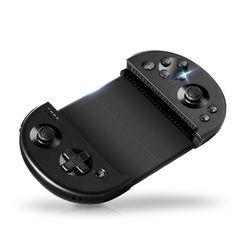스나이퍼 올인원 컨트롤러-안드로이드IOS완벽지원(케이블선택)
