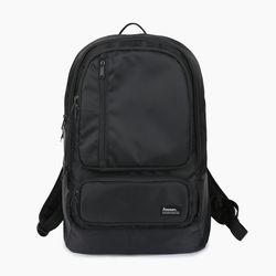 SLOPE BACKPACK - BLACK (J7SBPBK)