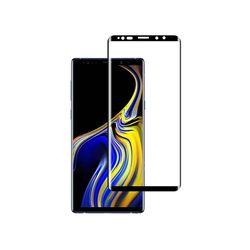 갤럭시S9 8 플러스 3D GLASS 핸드폰 필름 PF016