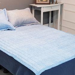 좋은솜 좋은이불 바날 침대 패드 100x200
