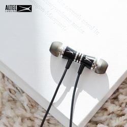 [알텍랜싱] ALTEC LANCING NODS 블루투스 이어폰