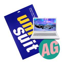 삼성 노트북 Flash NT530XBY 저반사 슈트 1매