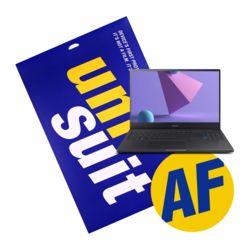 삼성 노트북 7 Force NT760XBE 클리어 슈트 1매