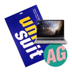 삼성 노트북 7 NT750XBV 저반사 슈트 1매