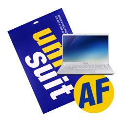 삼성 노트북 9 Always NT900X5N 클리어 슈트 1매