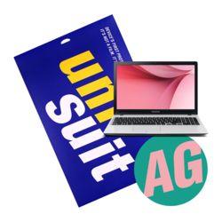 삼성 노트북 5 NT501R5L 저반사 슈트 1매