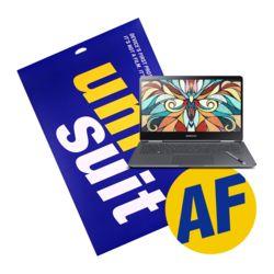 삼성 노트북 9 Pen NT940X5M 클리어 슈트 1매