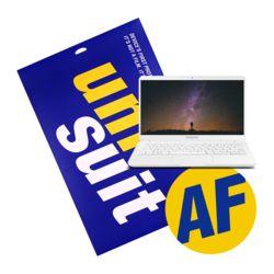 삼성 노트북 9 Always NT900X3U 클리어 슈트 1매