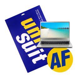 삼성 노트북 9 Metal NT900X5H 클리어 슈트 1매