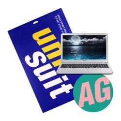 삼성 노트북 5 Metal NT560XAZ 저반사 슈트 1매