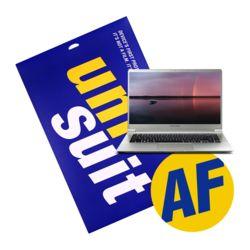삼성 노트북 9 Metal NT900X5J 클리어 슈트 1매