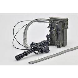 [리틀 아머리 022] M134 Type