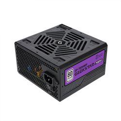 세컨드찬스 긱스타 GP-700W 80PLUS 게이밍 파워서플라이