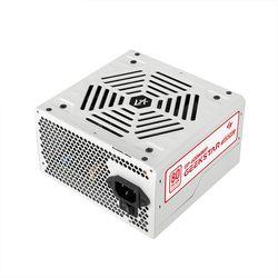 세컨드찬스 긱스타 GP-600W 80PLUS 게이밍 파워서플라이 화이트