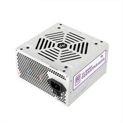 세컨드찬스 긱스타 GP-700W 80PLUS 게이밍 파워서플라이 화이트
