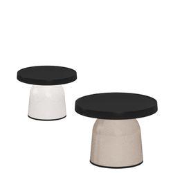 zuna low table(주나 로우 테이블)