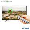 LCD에서 이미지 포인팅 신개념 프리젠터 이미지포인터 XPM300Y