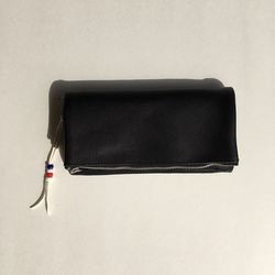 [MAGGIE FARM 마기팜] CHIEF WALLET