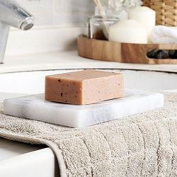 욕실 대리석 비누받침대 비누홀더 CH1420866
