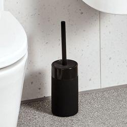 모노 세라믹 욕실 변기솔