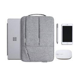 [인트존] 노트북 파우치 INTC-324X (13.3형15.6형)