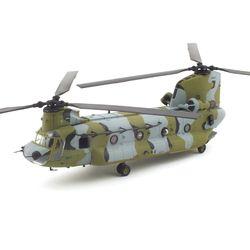 치누크 수송용 헬리콥터 육군 CH-47D(WTS102046CM)