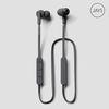 [유선이어폰+에코백선착순증정] 제이스 티포 블루투스이어폰 Jays t-four wireless