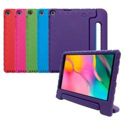 아이패드미니5 EVA 에바 폼 케이스 ipad mini5 mq-24