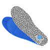 클린밸런스 족저근막염 발냄새잡는 특허깔창