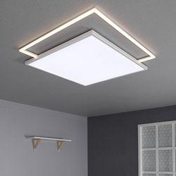 LED 엣지 멀티 더블 110W