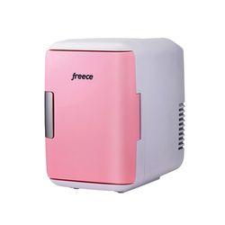 프리세 미니 온냉장고