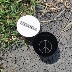 PEACE - 스마트톡 (5종)