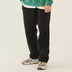 Fleece Pants (U19DBPT44)