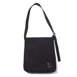 SIDE ADJUST BAG-BLACK
