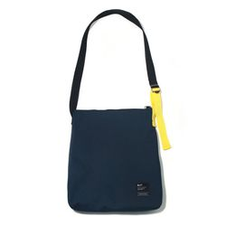 SIDE ADJUST BAG-LIGHT NAVY