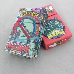 포유어라이프 담배케이스 CIGARETTE CASE