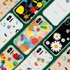 샤론6 아이폰 xs  아이폰 x 케이스 ver1